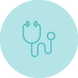 UK Healthcare Law Blog