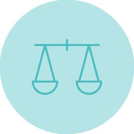 UK Inquest Law Blog